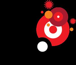 Vip Serbia/Croatia Logo ,Logo , icon , SVG Vip Serbia/Croatia Logo