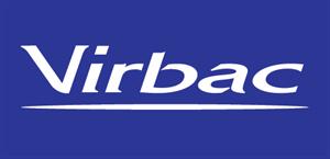 Virbac Logo ,Logo , icon , SVG Virbac Logo