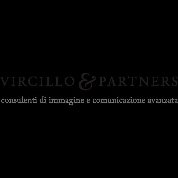 vircillo&partners  //  vircillo design copyright Logo ,Logo , icon , SVG vircillo&partners  //  vircillo design copyright Logo