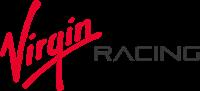 Virgin Racing Logo ,Logo , icon , SVG Virgin Racing Logo