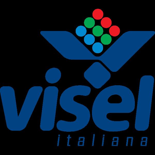 Visel Italiana Logo ,Logo , icon , SVG Visel Italiana Logo