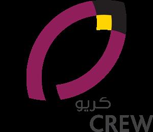 شعار فيجين كريو ,Logo , icon , SVG شعار فيجين كريو