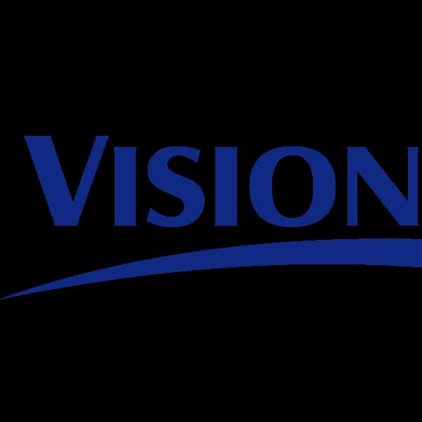 Visiontec Logo ,Logo , icon , SVG Visiontec Logo