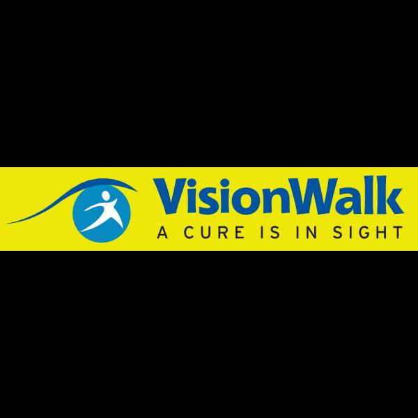 VisionWalk Logo ,Logo , icon , SVG VisionWalk Logo
