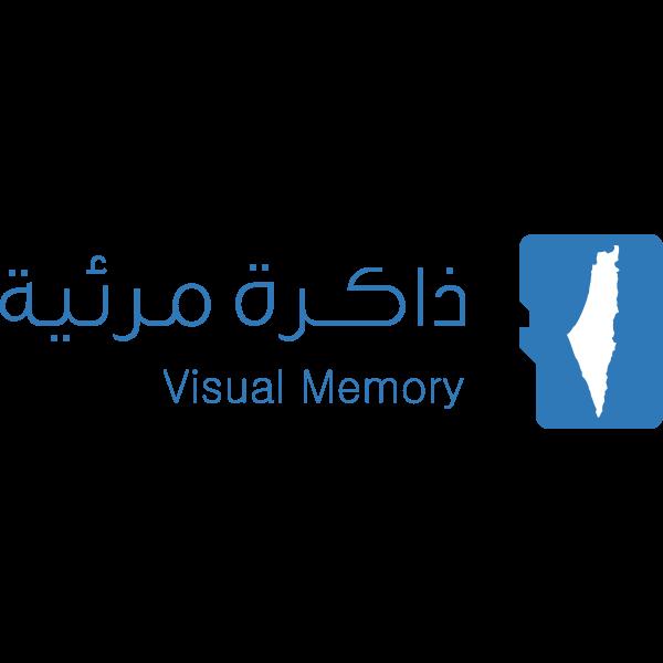 Visual Memory Logo ,Logo , icon , SVG Visual Memory Logo