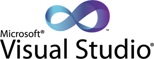 Visual Studio 2010 Logo ,Logo , icon , SVG Visual Studio 2010 Logo