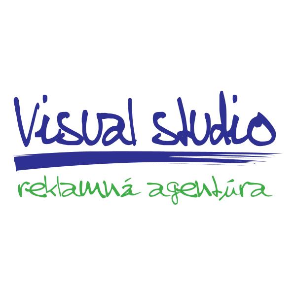 Visual studio Logo ,Logo , icon , SVG Visual studio Logo