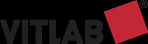 Vitlab Logo ,Logo , icon , SVG Vitlab Logo