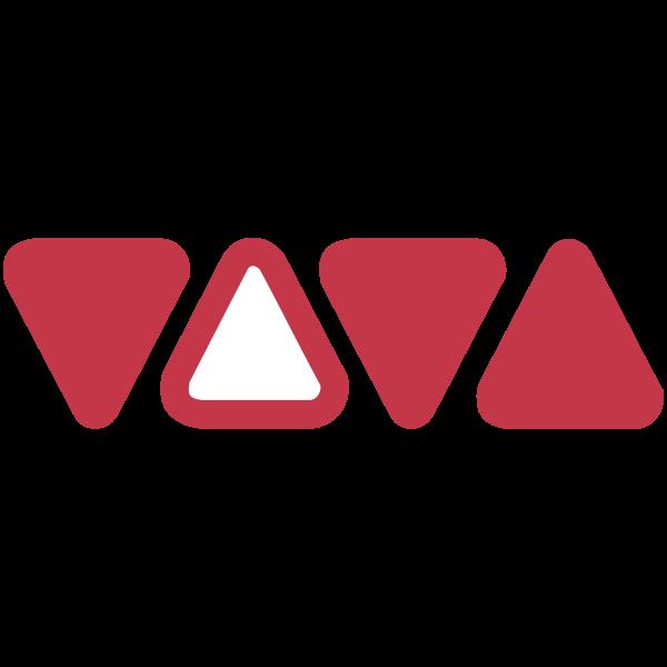 VIVA TV Logo ,Logo , icon , SVG VIVA TV Logo