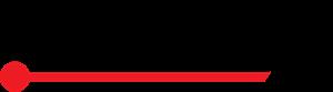 Vivax Logo ,Logo , icon , SVG Vivax Logo