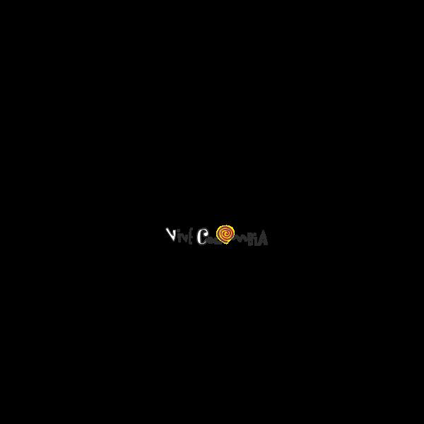 VIVE COLOMBIA Logo ,Logo , icon , SVG VIVE COLOMBIA Logo