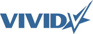 Vivid Entertainment Logo ,Logo , icon , SVG Vivid Entertainment Logo
