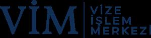 Vize İşlem Merkezi Logo ,Logo , icon , SVG Vize İşlem Merkezi Logo