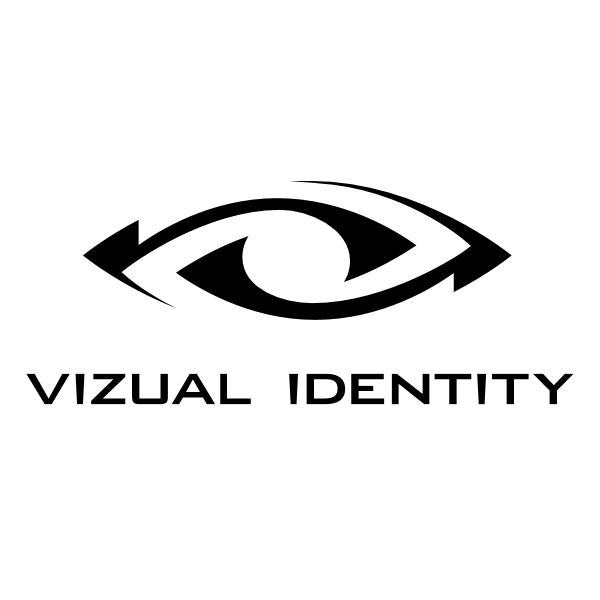 Vizual Identity ,Logo , icon , SVG Vizual Identity