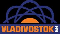 Vladivostok FM Logo ,Logo , icon , SVG Vladivostok FM Logo