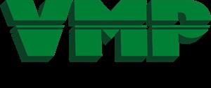 VMP-Video Medien Pool Logo ,Logo , icon , SVG VMP-Video Medien Pool Logo