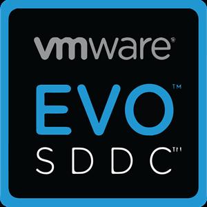 VMware EVO SDDC Logo ,Logo , icon , SVG VMware EVO SDDC Logo