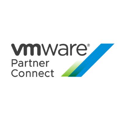 VMware Partner Connect Program Preview For New Partners EN 01 ,Logo , icon , SVG VMware Partner Connect Program Preview For New Partners EN 01