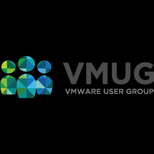 VMware VMUG Logo ,Logo , icon , SVG VMware VMUG Logo