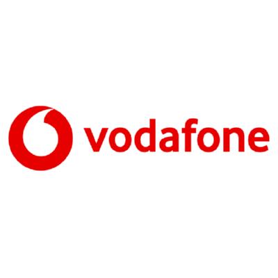 vodafone ,Logo , icon , SVG vodafone