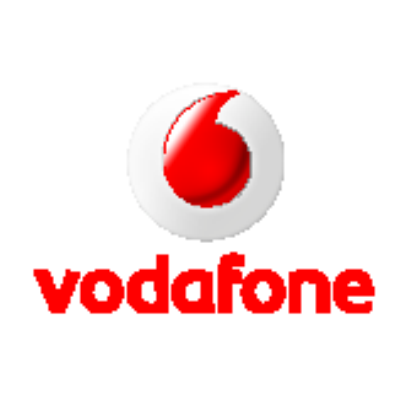 Vodafone Logo ,Logo , icon , SVG Vodafone Logo