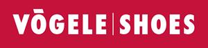 Vögele Shoes Logo ,Logo , icon , SVG Vögele Shoes Logo