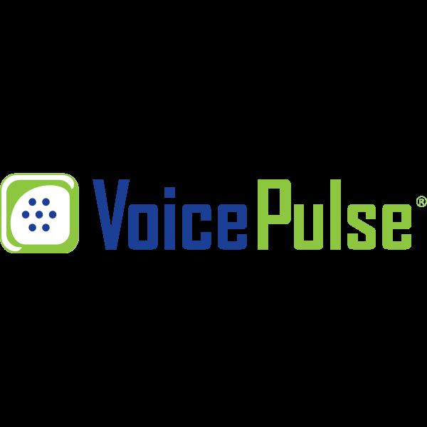 VoicePulse Logo ,Logo , icon , SVG VoicePulse Logo