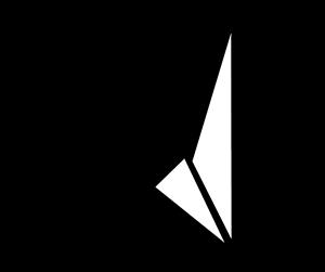 Volcom Stone Logo ,Logo , icon , SVG Volcom Stone Logo