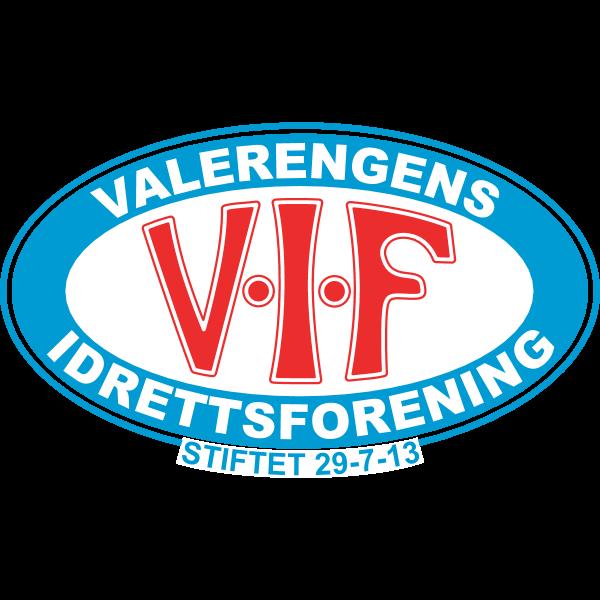 Volerengens IF Oslo (old) Logo ,Logo , icon , SVG Volerengens IF Oslo (old) Logo