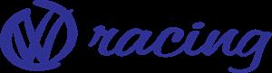 volkswagen racing Logo ,Logo , icon , SVG volkswagen racing Logo