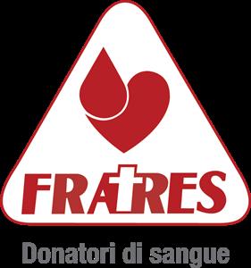 volontariato Logo ,Logo , icon , SVG volontariato Logo