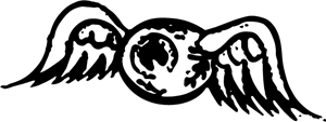 Von Dutch Logo ,Logo , icon , SVG Von Dutch Logo
