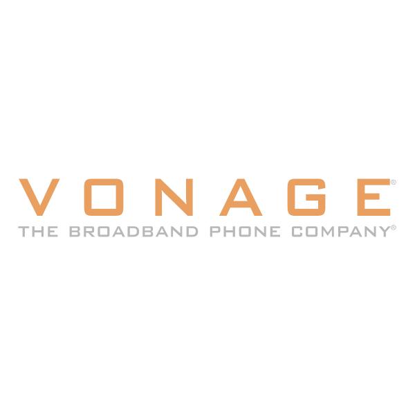 Vonage Logo ,Logo , icon , SVG Vonage Logo