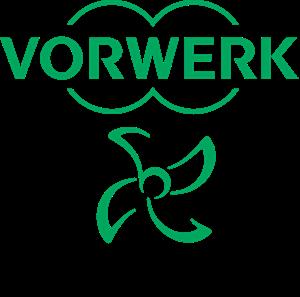 Vorwerk Thermomix Logo