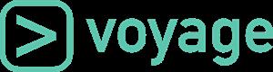 Voyage Logo ,Logo , icon , SVG Voyage Logo