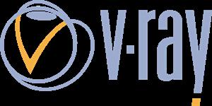 Vray Logo ,Logo , icon , SVG Vray Logo