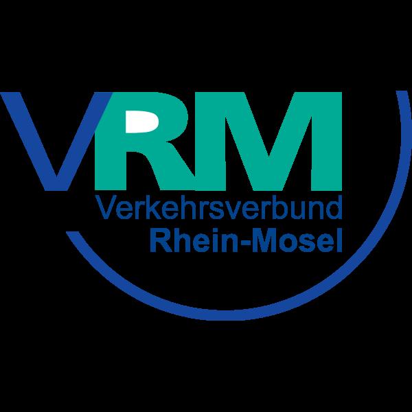 VRM Logo ,Logo , icon , SVG VRM Logo