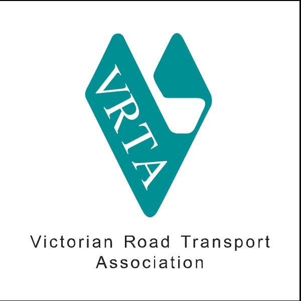 VRTA Logo ,Logo , icon , SVG VRTA Logo