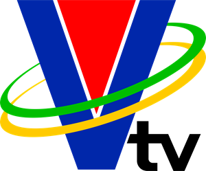 VTV Honduras Logo ,Logo , icon , SVG VTV Honduras Logo
