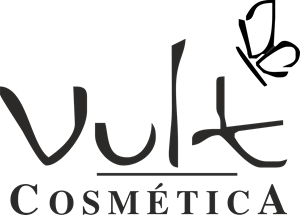 VULT Logo ,Logo , icon , SVG VULT Logo