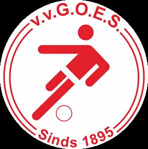 VV GOES Logo ,Logo , icon , SVG VV GOES Logo