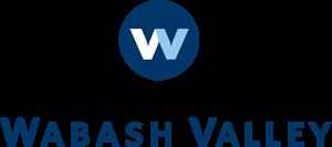 Wabash Valley Logo ,Logo , icon , SVG Wabash Valley Logo