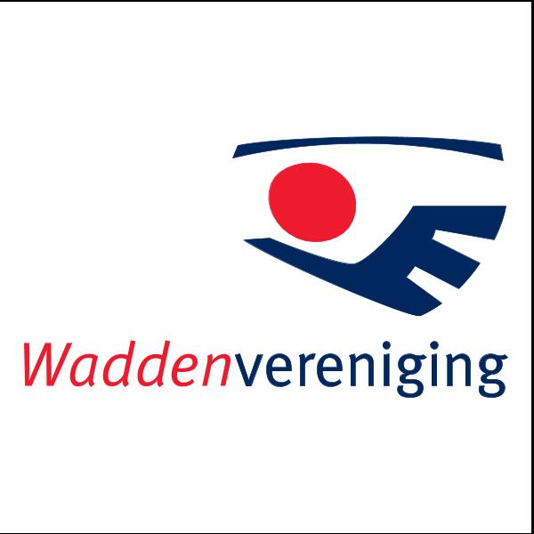 Waddenvereniging Logo ,Logo , icon , SVG Waddenvereniging Logo