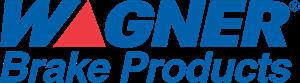 Wagner Brake Products Logo ,Logo , icon , SVG Wagner Brake Products Logo