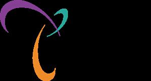 Wales Trade International Logo ,Logo , icon , SVG Wales Trade International Logo