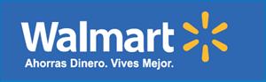 wall-mart Logo ,Logo , icon , SVG wall-mart Logo