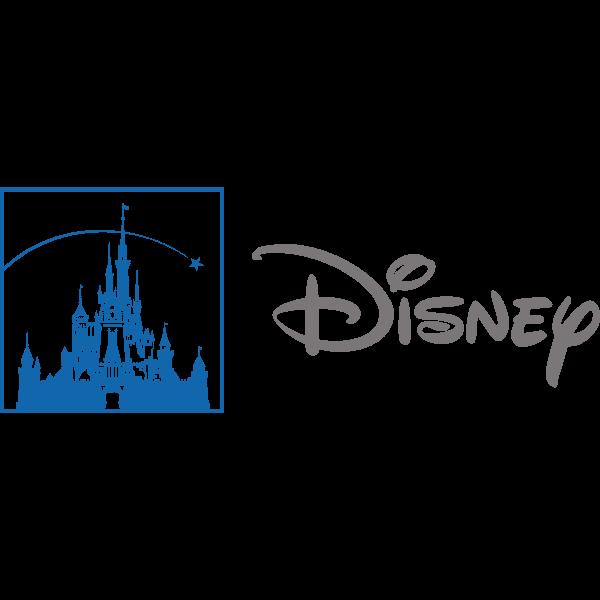 Walt Disney Pictures Logo 2011 ,Logo , icon , SVG Walt Disney Pictures Logo 2011