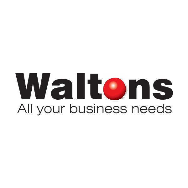 Waltons Logo ,Logo , icon , SVG Waltons Logo