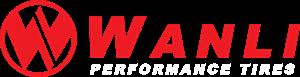 Wanli Tires Logo ,Logo , icon , SVG Wanli Tires Logo