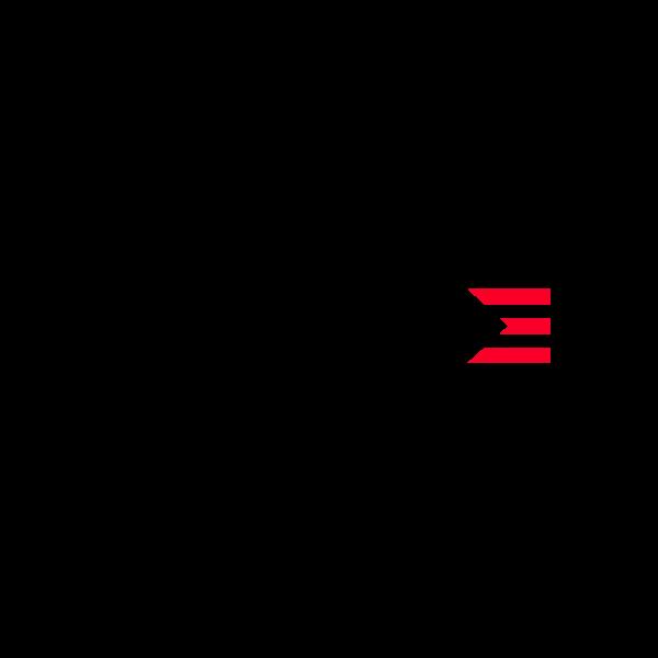 WAPA TV (Puerto Rico) Logo ,Logo , icon , SVG WAPA TV (Puerto Rico) Logo
